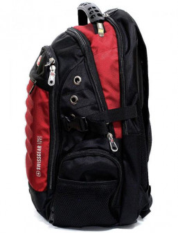 Рюкзаки Swissgear, model: 1419. (НОВЫЕ, МАГАЗИН)