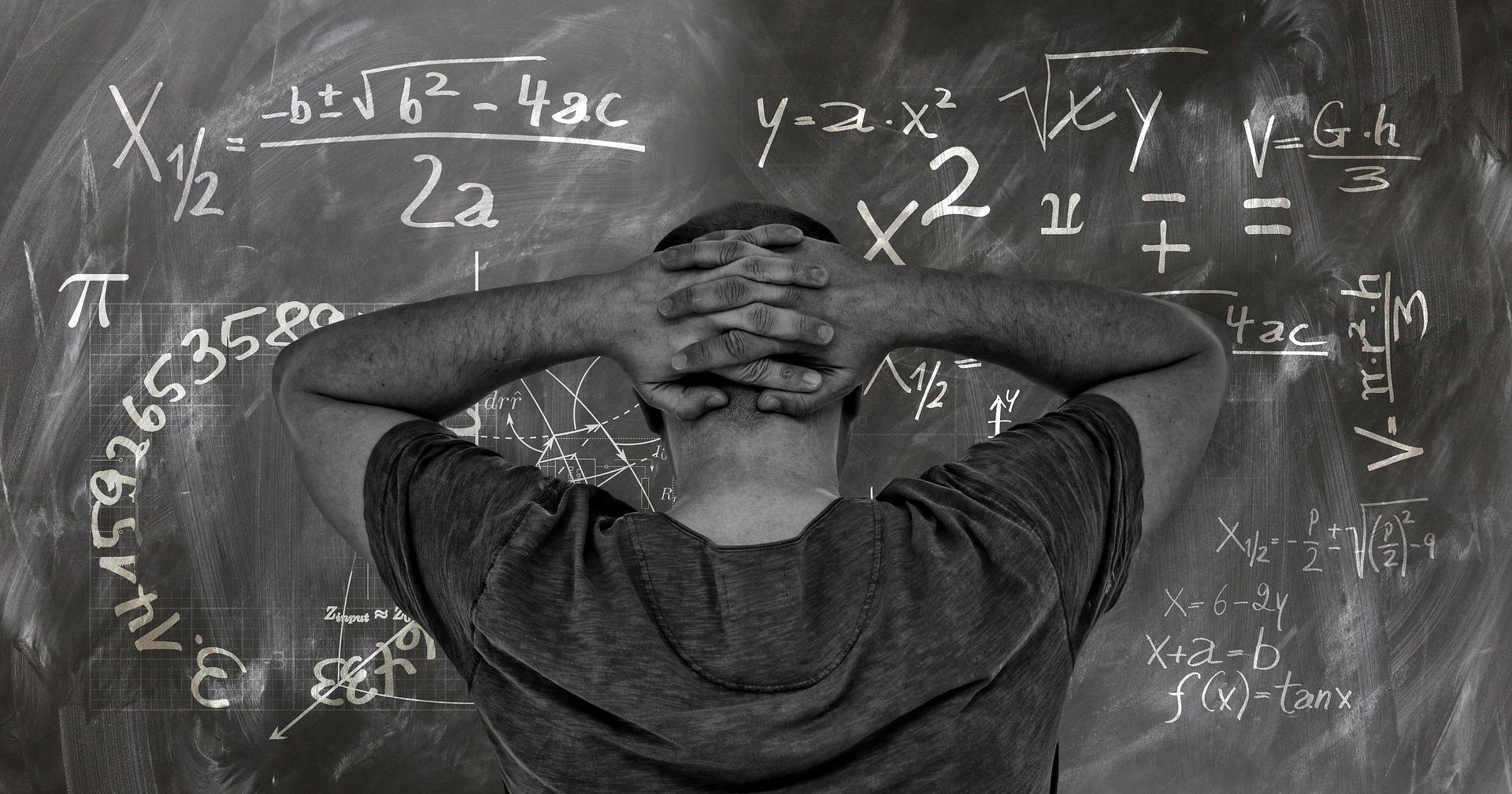 6 причин отказаться от высшего образования