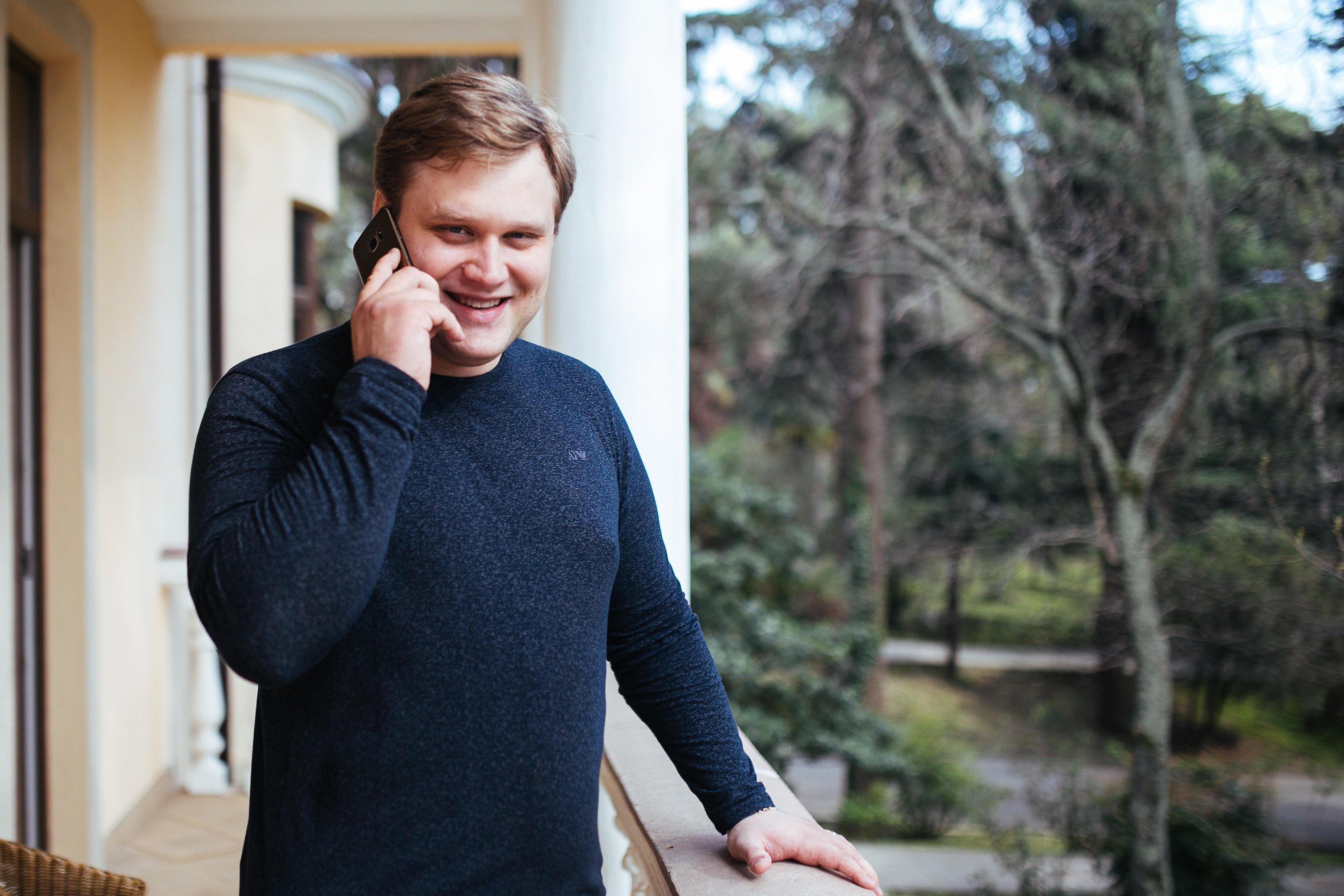 Интервью с Григорием Шуваловым, сооснователем платформы BEGETON. Часть 3. Ошибки в бизнесе
