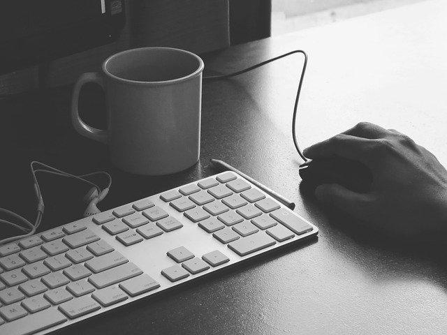 Важно ли количество кликов, нужное, чтобы достичь цели?