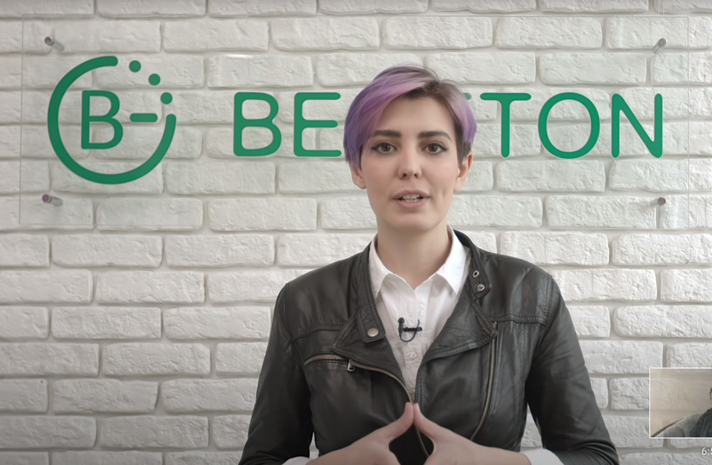 «Биткойн — валюта жуликов!» | Интервью с создателем первого крипторадио Антоном Меркуровым