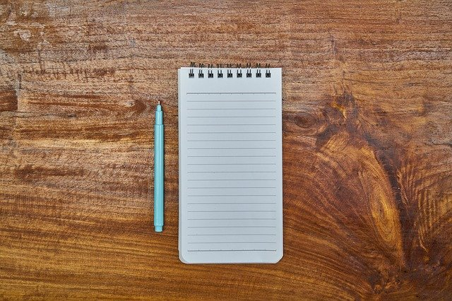 Как написать обзорную статью для сайта