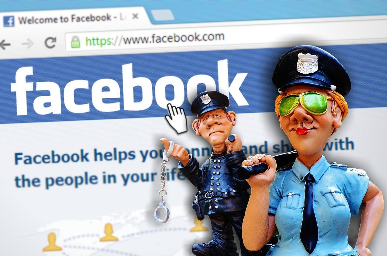 Контролируют ли работодатели поведение своих сотрудников в соцсетях?