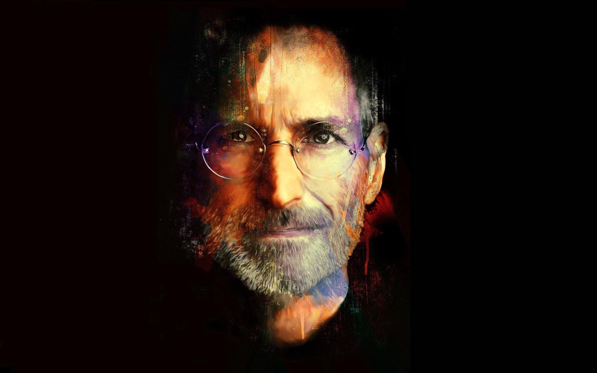 Что, по мнению Стива Джобса, отличает людей дела от пустых мечтателей?