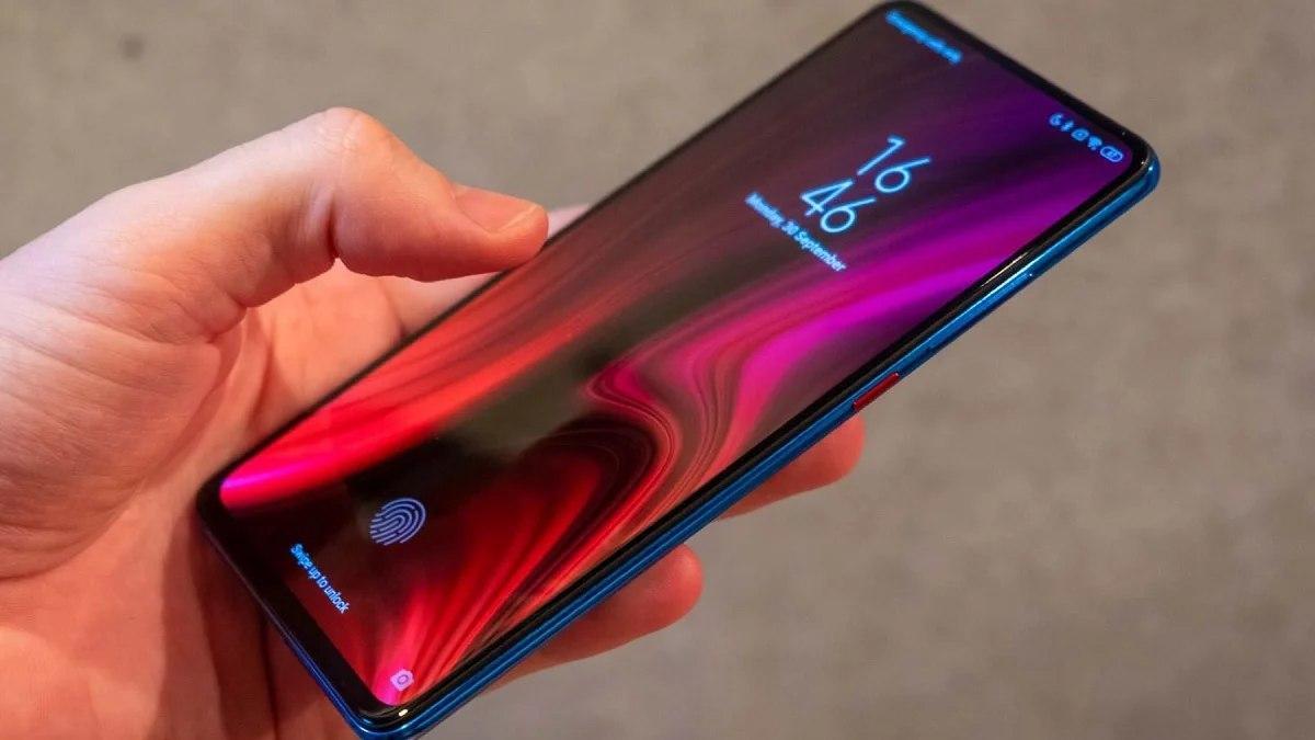 Обзор Xiaomi Mi 10 Ultra: «король фото» или просто хороший гаджет?