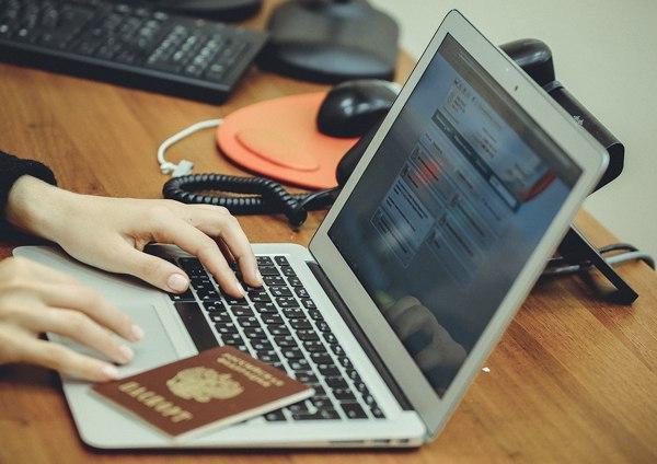 Крупные транспортные компании сливают личные данные клиентов