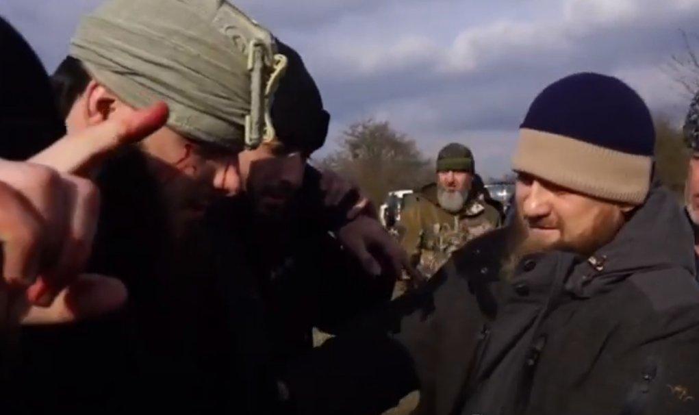 В Чечне убит последний террорист: реакция Рамзана Кадырова