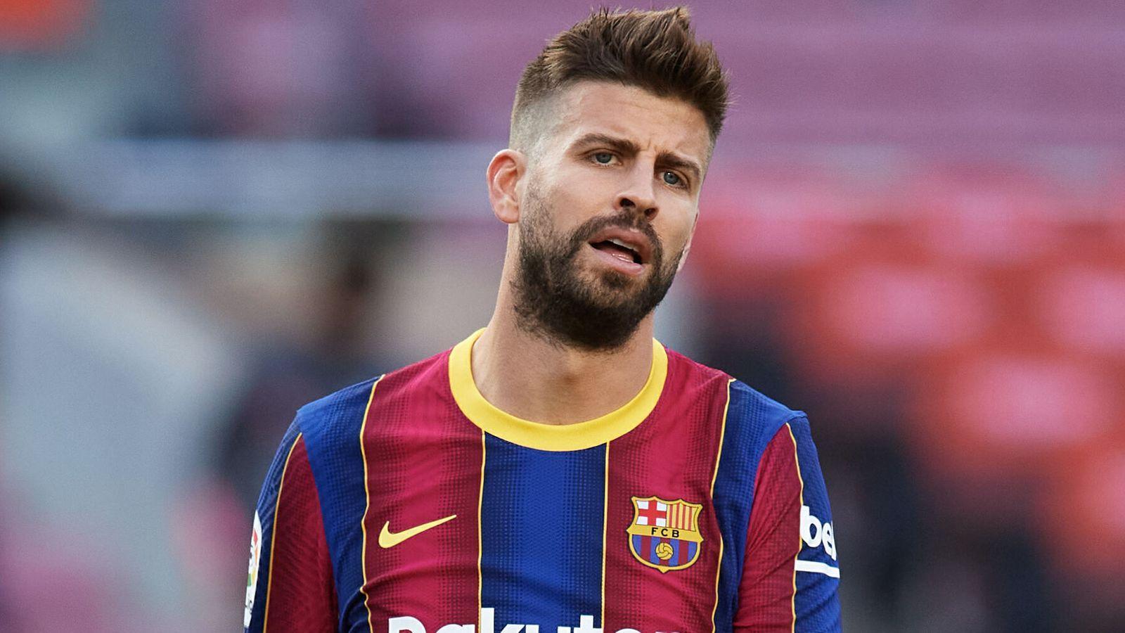 Барселона – ПСЖ: прогноз на матч 1|8 ЛЧ, статистика, история встреч