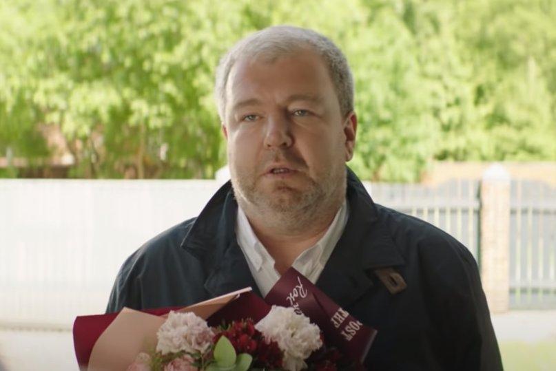 Война семей 2 сезон 1 серия