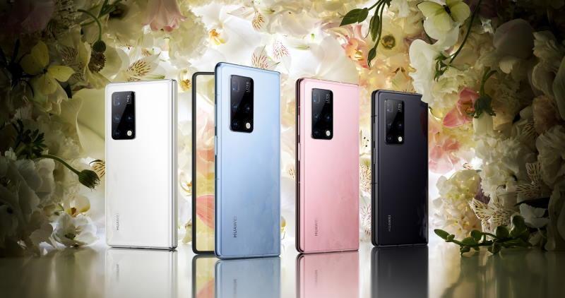 Топ-10 лучших смартфонов февраля 2021
