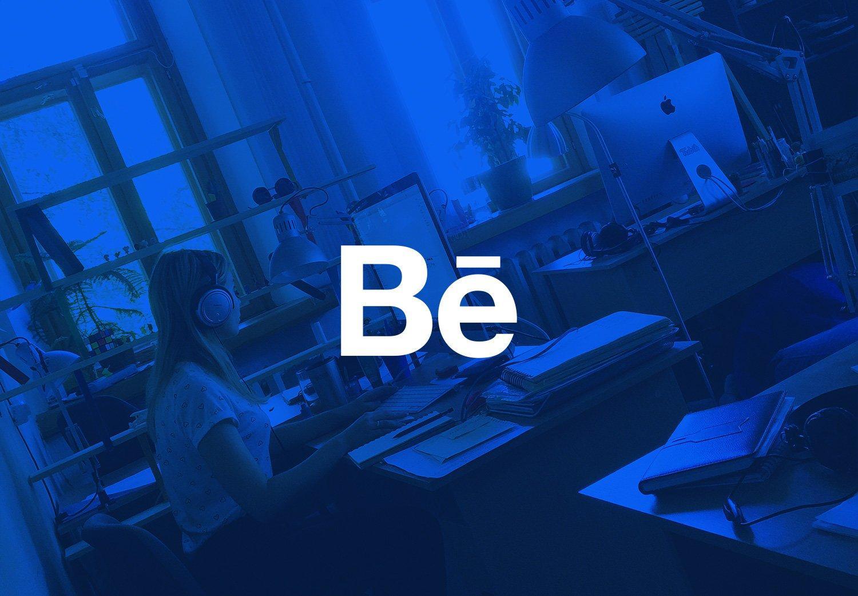 Behance, портфолио дизайнера: как загрузить работы, правильно их оформить и продвигать