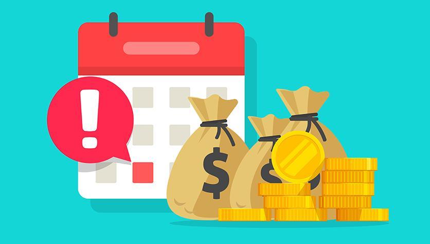 Что делать, если налоговики заинтересовались вашей дорогой покупкой