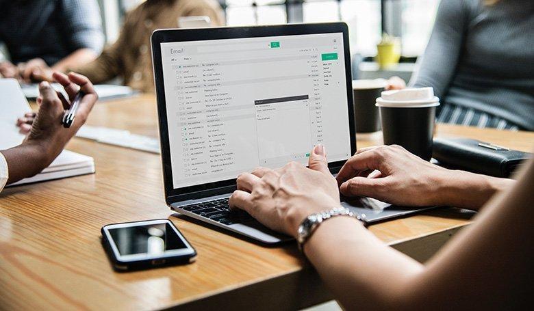 Digital профессии: кто зарабатывает в интернете больше других