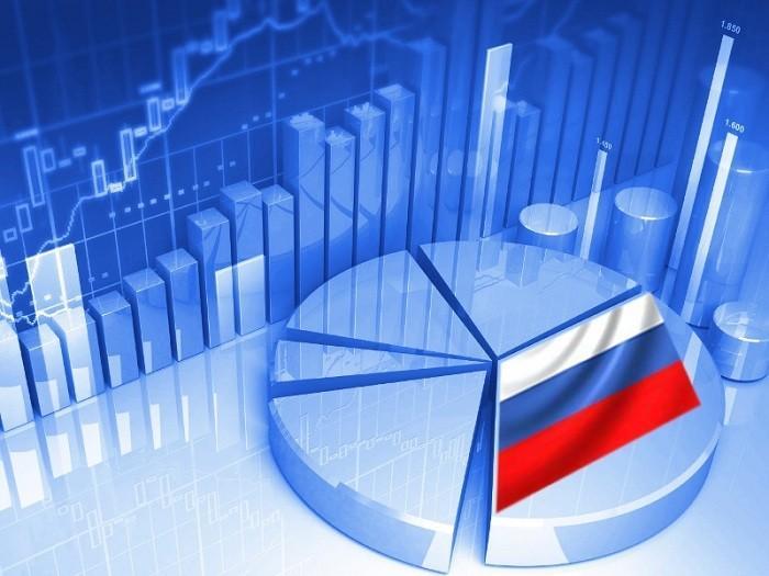 Предприниматели оценили условия для бизнеса в России