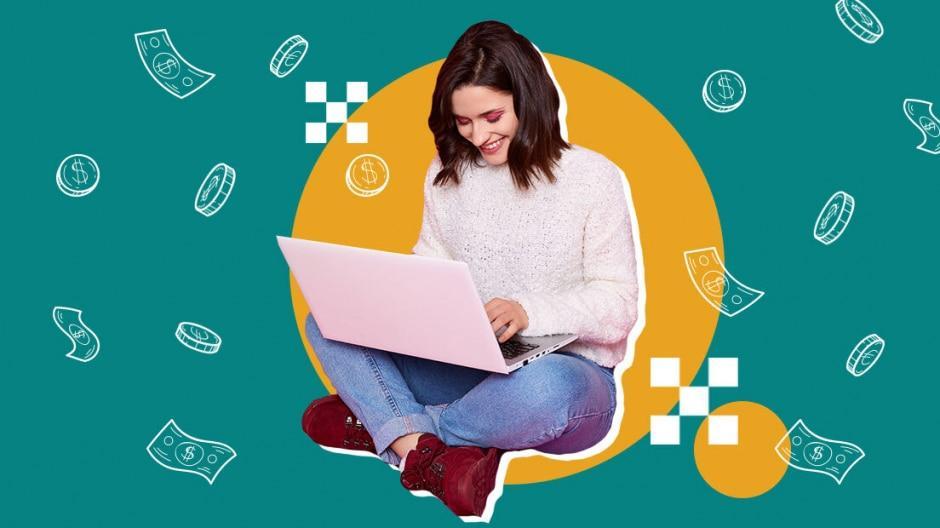 Топ 5 онлайн-профессий: как монетизировать свои навыки работы в соцсетях