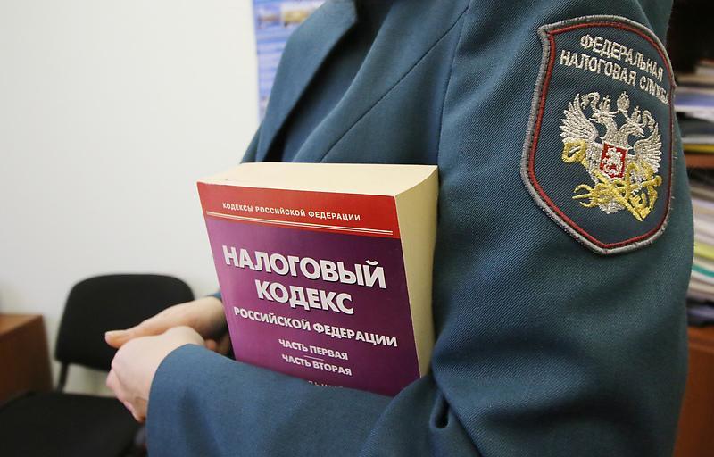 В России отменят часть налогов для бизнеса