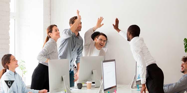 Как мотивировать перспективных и талантливых сотрудников