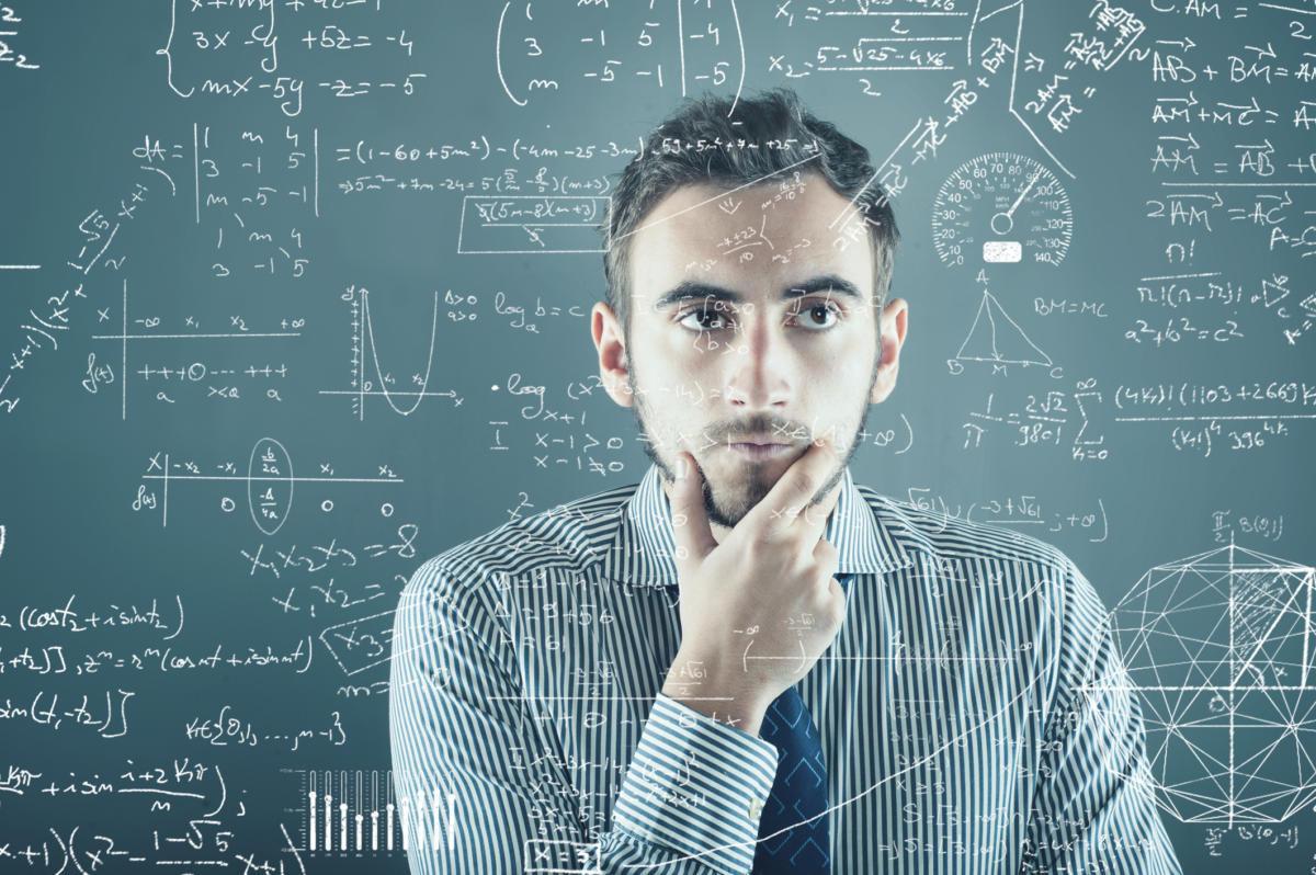 Data Scientist (дата-сайентист): где учиться, где работать, какая зарплата