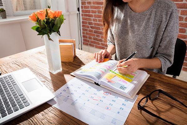 Как грамотно планировать свое время: методы и секреты
