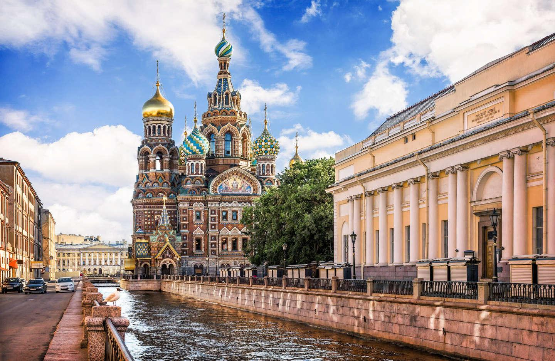 Covid-19: в Санкт-Петербурге ужесточат меры с 17 июня
