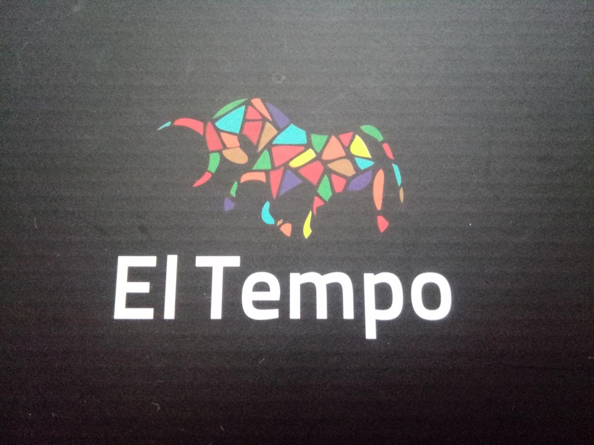 Обувь El Tempo: кроссовки, сандалии, босоножки, туфли, производитель