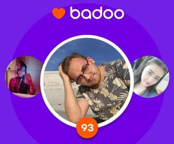 Tinder или Badoo: какой сервис для знакомств лучше