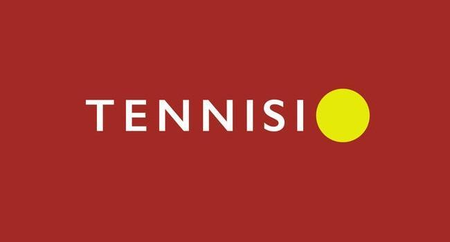 Букмекерская контора Tennisi Bet: фрибет, регистрация, идентификация, отзывы