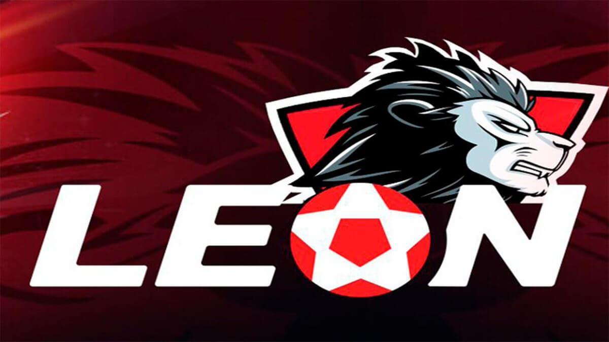БК Leon (Леон): зеркало, регистрация, фрибет, бонус, ввод и вывод средств