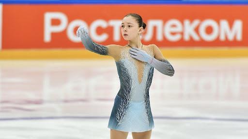 Софья Самоделкина: биография, родители, фото, инстаграм, личная жизнь, видео (КП и ПП)