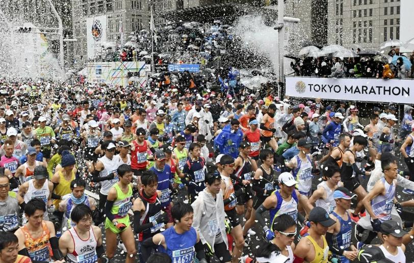 Спортивные мероприятия, октябрь 2021: ЧМ по борьбе, велотреку, гребле, гимнастике