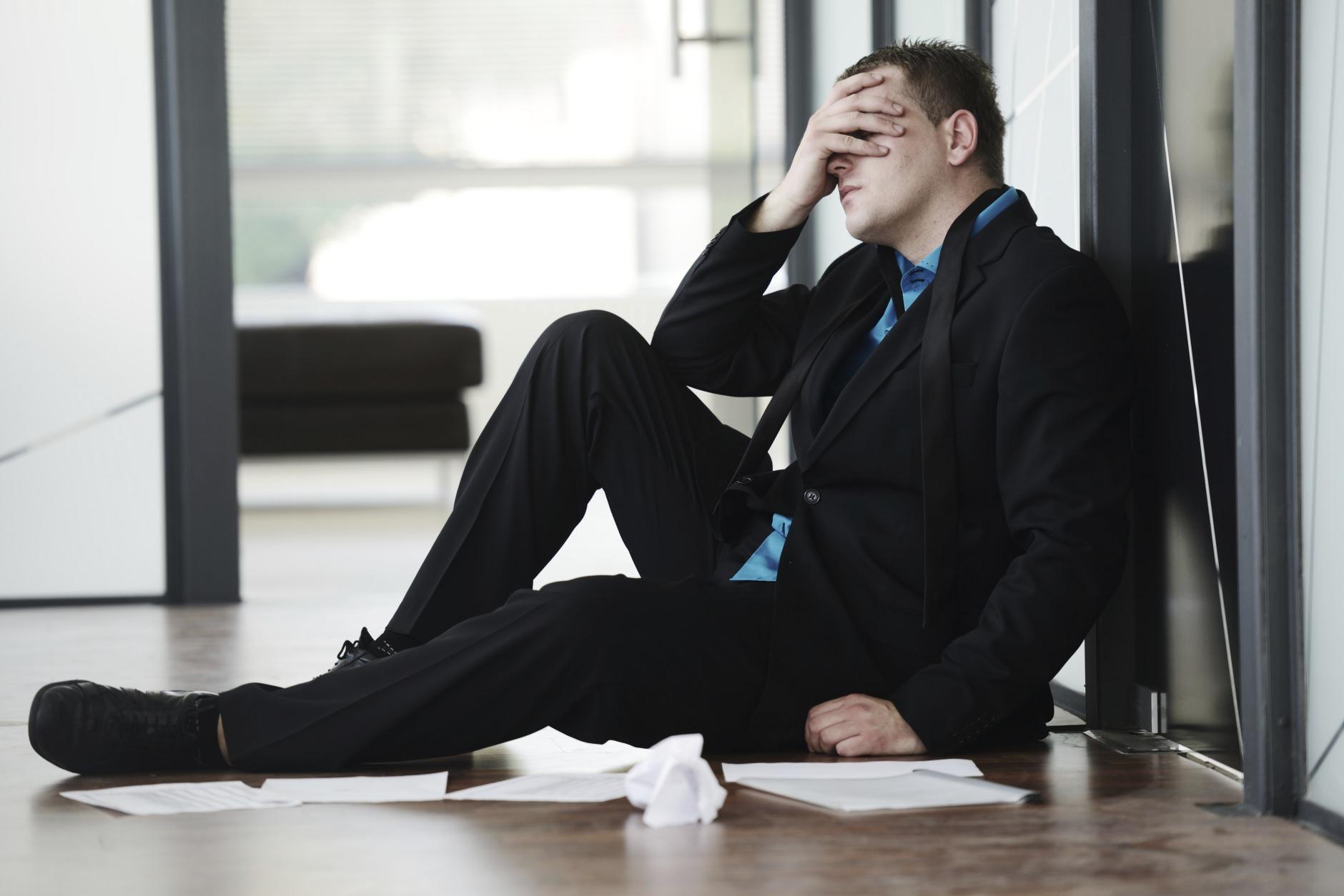 Как легально признать банкротом ООО