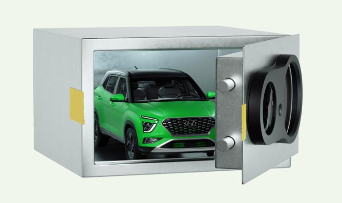 Безопасная сделка от Авто.ру для продавцов и покупателей машин