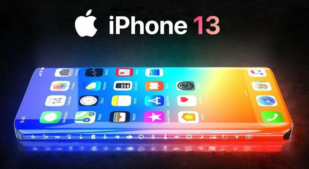 Работать дольше, снимать лучше: что и как обновили в iPhone 13