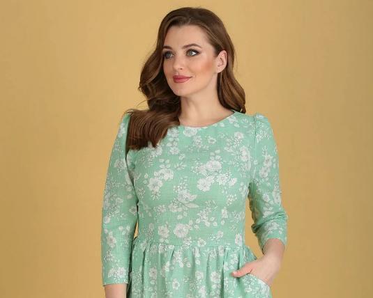 Одежда Flovia: официальный сайт, производитель, модели, цены