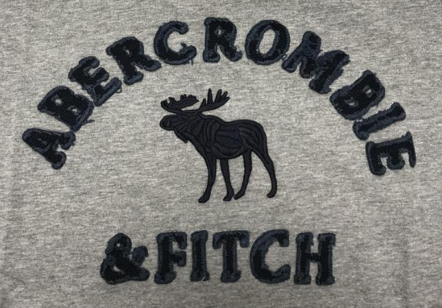 Abercrombie & Fitch: одежда, духи, официальный сайт, производитель, модели, цены