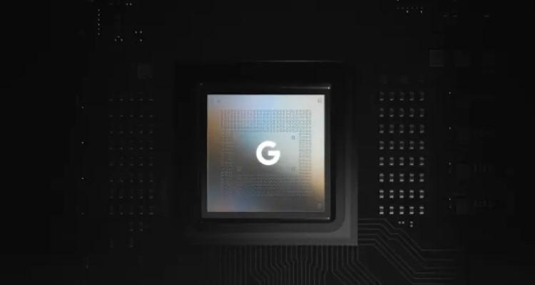 Новинки Google 2021: Google for Creators, Pixel 6 и Pixel 6 Pro, чип Google Tensor
