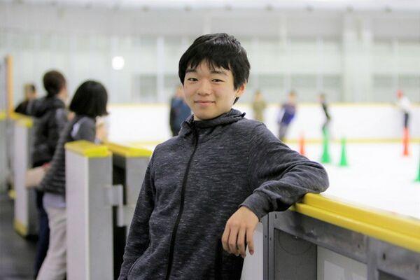 Юма Кагияма: КП и ПП, рост, вес, девушка, Чемпионат мира 2021, пес Снупи