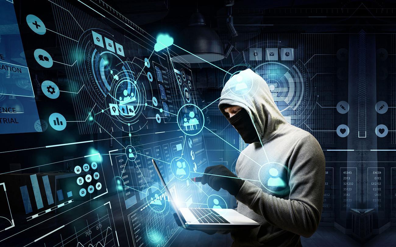 Визг без фактов, или «вечная музыка» русских хакерских атак