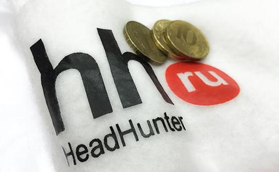Повышение цен на HH.ru меняет будущее job-сайтов в России