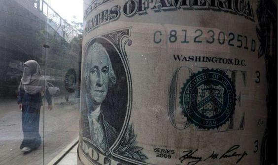 Последствия распродажи госдолга США глазами аналитиков из Китая