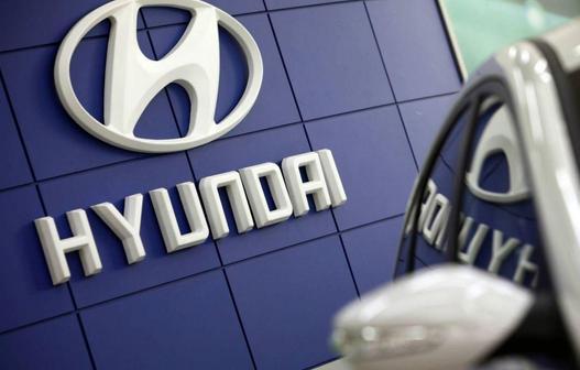 Акции Hyundai подскочили до 30-летнего рекорда — всё из-за слухов о производстве электромобилей с Apple