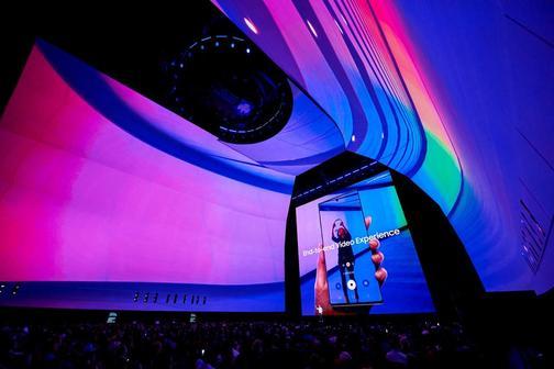 Samsung Galaxy Unpacked 2021: три флагманских смартфона и наушники с шумоподавлением