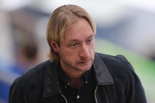 Плющенко хочет подраться с хореографом: комментарии Тарасовой, Мишина и Родиной