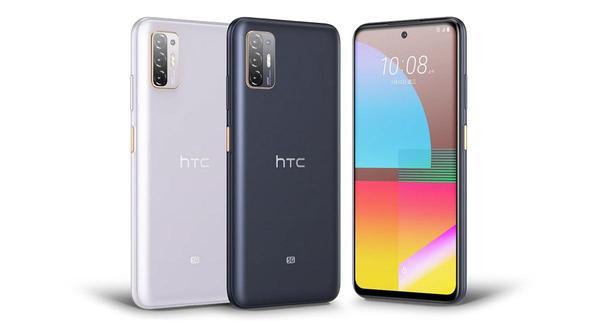 Топ-9 лучших недорогих смартфонов 2021