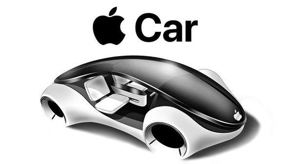 Hyundai прекратила переговоры с Apple о производстве электромобиля