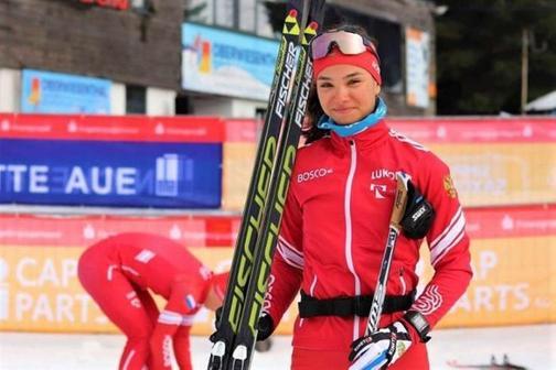 Лыжи, МЧМ 2021 в Вуокатти (Финляндия), индивидуальная гонка: результаты