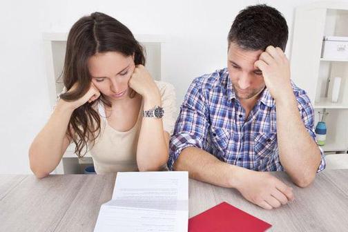 Банки стали чаще отказывать в ипотеке. Почему?