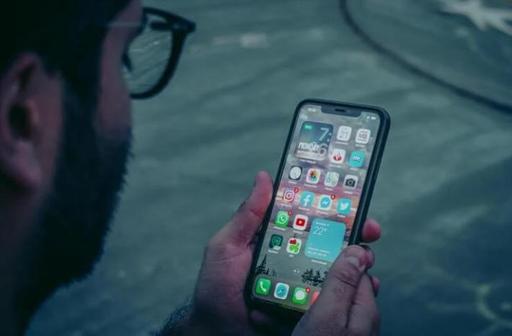 Новые функции iOS 14.5, дата выхода обновления
