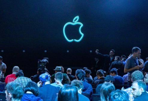 Презентация Apple пройдет 23 марта: чем нас удивят на этот раз