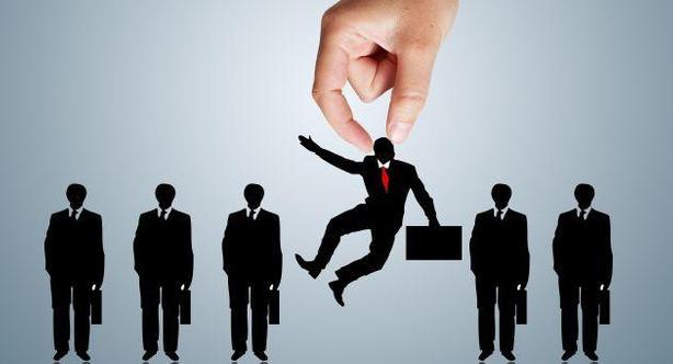 Поиск работы: как не стать жертвой мошенников